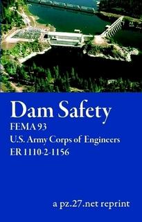 Dam Safety
