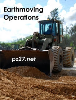 earthmoving-operations