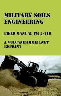 fm-5-410-cover