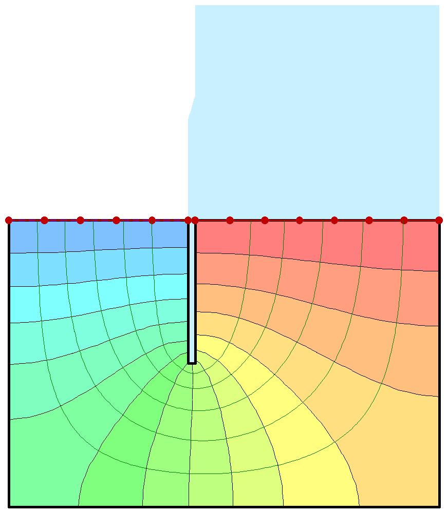 hs4-problem-7