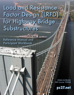 lrfd-manual-cover