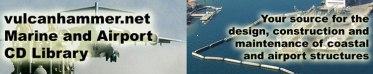 marine-cd-web-ad-2