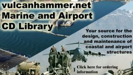 marine-cd-web-ad