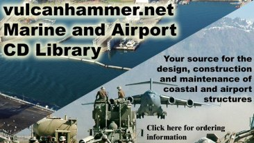 marine-cd-web-ad