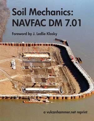 navfac-dm-7