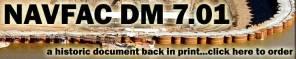 navfac-dm-701-banner
