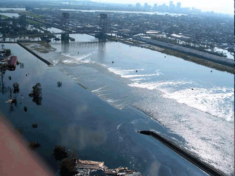 ninth-ward-flooding