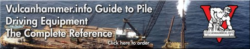 pile-driving-guide-banner