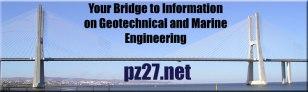 pz27-netbookstoredropped_image