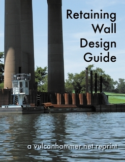 retaining-wall-design-guide