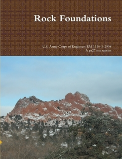 rock-foundations1