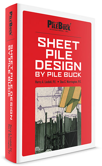 sheetpiledesign-book