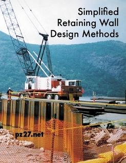 Sheet Piling – vulcanhammer net