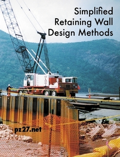 simplified-retaining-wall-design-methods